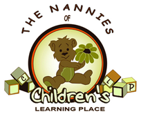 The Nannies of Children's Learning Place
